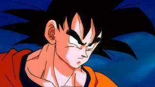 Goku_DBZ4