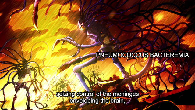 cells at work pneumococcus 2