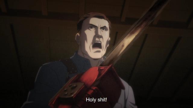 jashin chan holy shit