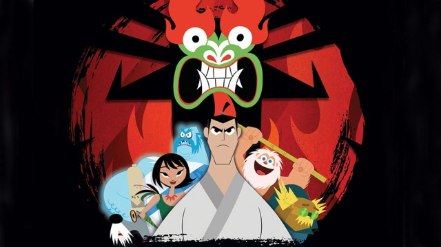 Samurai-Jack-Back-to-the-Past-featured