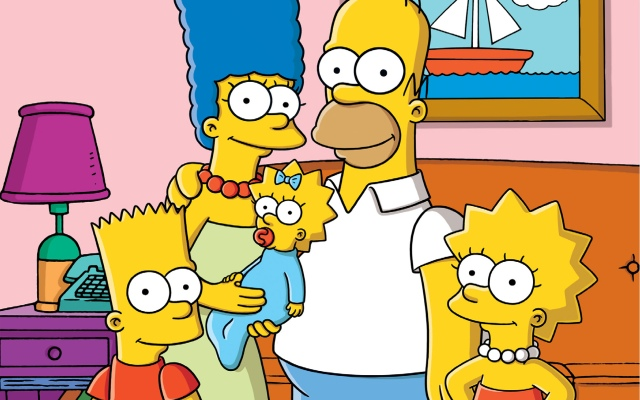 simpsons-wallpaper-pc