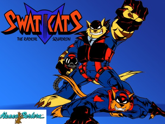 swat-kats-image0012